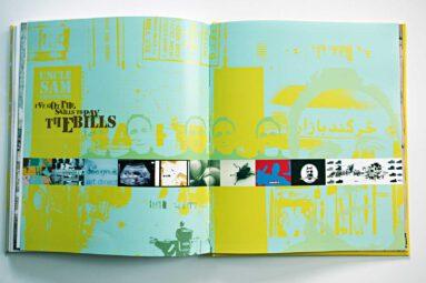 Beyond Graphic Design - Maestro